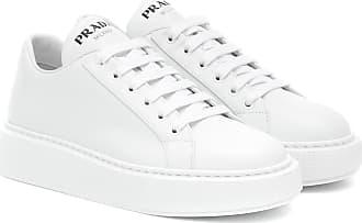 Sneaker weiß leder damen | Damen Sneaker günstig kaufen