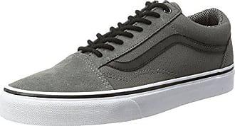 bc9c425f402a5a Vans Leder Sneaker  Sale bis zu −45%