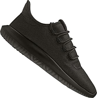 heiß adidas münchen, adidas ZX 500 2.0 Sneaker Damen adidas