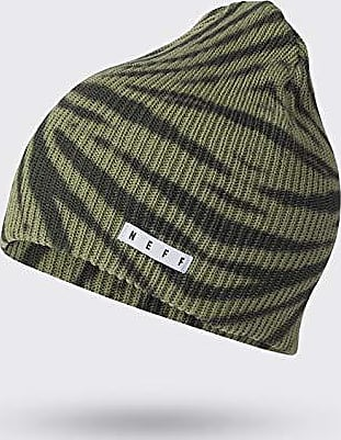 87efcf07a Neff Beanies for Men: Browse 77+ Items | Stylight