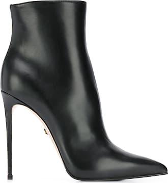 Le Silla Ankle boot Eva - Preto
