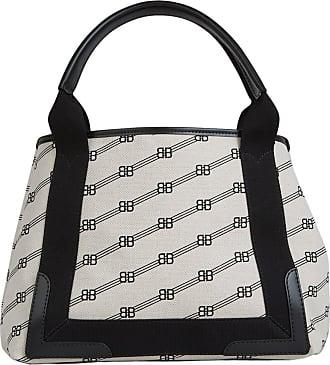 Vit Balenciaga Väskor för Dam | Stylight