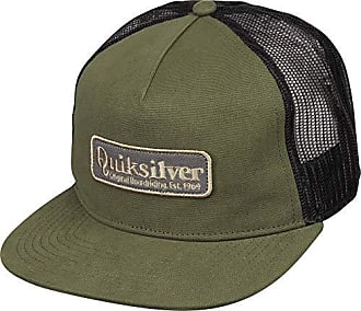 0c6afeb72e2e6 Quiksilver® Trucker Hats  Must-Haves on Sale at USD  16.47+