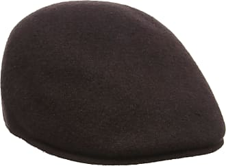 Kangol® Flat Caps  Must-Haves on Sale up to −55%  822b32cd46d