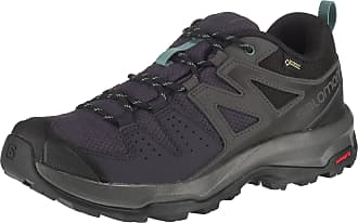 SALOMON Walkingschuh X RADIANT W ebonybluestone 89,99 € nur 79,99 €