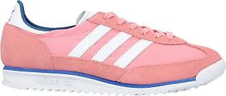 eco boost damen adidas schuhe pink