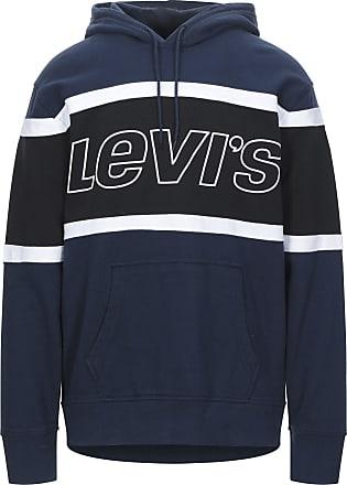 Levi's TOPWEAR - Felpe su YOOX.COM