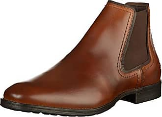 entire collection coupon codes best online Camel Active Chelsea Boots: Sale ab 74,04 € | Stylight