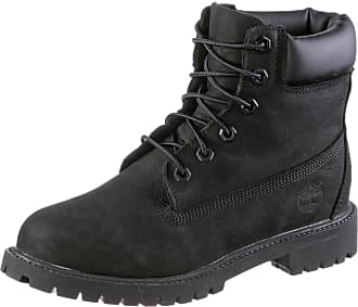 Timberland® Schuhe für Damen: Jetzt bis zu </p>                     </div> <!--bof Product URL --> <!--eof Product URL --> <!--bof Quantity Discounts table --> <!--eof Quantity Discounts table --> </div> </dd> <dt class=