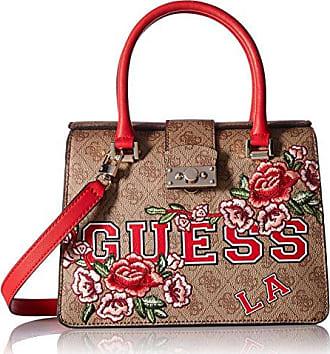 satchels for women