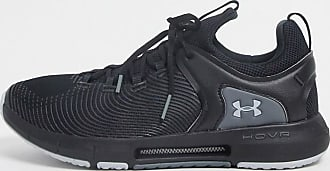 Under Armour Training HOVR Rise 2 - Sneaker in Schwarz