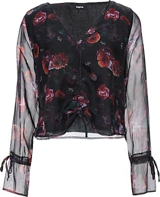 Tigha HEMDEN - Hemden auf YOOX.COM