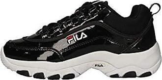 Schuhe in Schwarz von Fila® bis zu ?44% | Stylight