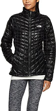 a02eba4b7 The North Face® Jackets − Sale: up to −60% | Stylight