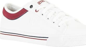 e76b20af8cba4 Chaussures pour Hommes K-Swiss®   Shoppez-les jusqu à −68%   Stylight