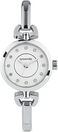 Brosway Orologio Solo Tempo Donna Brosway Olivia WOL11