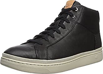 cd6f7dd0fea UGG® Leather Sneakers − Sale: up to −48% | Stylight