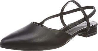 Tamaris® Slingback Heels: Must Haves on Sale at £18.85+
