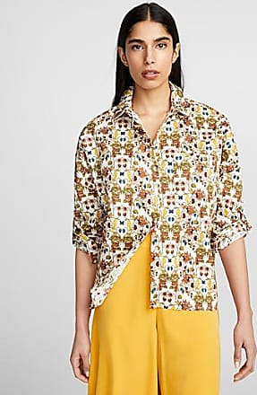 0fc61b86b69dce Blouses: Shop 2265 Brands up to −80% | Stylight