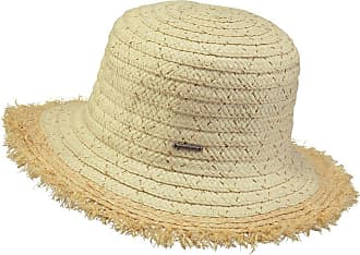 Barts Womens Latti Bucket Hat, Beige (Paglia), One Size
