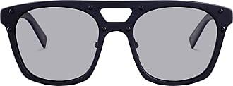 Vilebrequin Accessories - Unisex Sunglasses Polarized Lenses - SUNGLASSES - CHASSIS - Black - OSFA - Vilebrequin