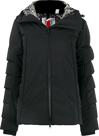 Rossignol Diago padded jacket - Black