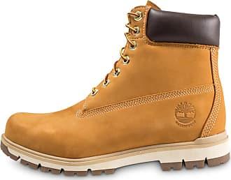 62d2bca4472 Chaussures Randonnée Timberland®   Achetez jusqu  à −45%