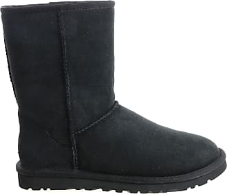 f518671649b UGG Fur-Lined Boots for Women − Sale: up to −40% | Stylight