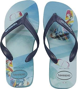 Havaianas Surf 39/40