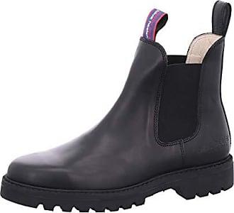 Blue Heeler Schuhe für Damen − Sale: bis zu −35% | Stylight