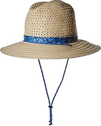 d53c37582c468 Women s Columbia® Hats  Now up to −38%