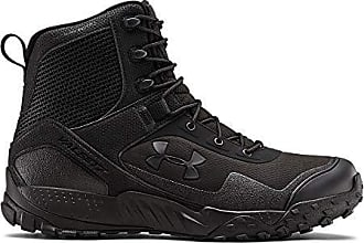 super popular db963 5a51b Under Armour Boots for Men: Browse 67+ Items | Stylight