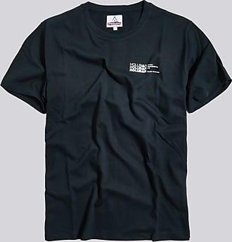 HOLUBAR t-shirt small logo jj23 blau