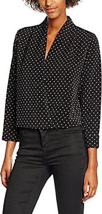 competitive price 85f0c a874c Camicie Donna con motivo A Pois − 24 Prodotti di 10 Marche ...