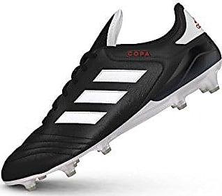 Adidas Fußballschuhe: Sale ab 25,16 € | Stylight