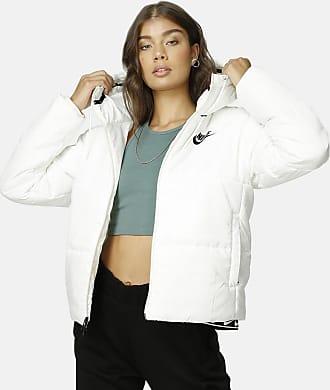 Jakker fra Nike: Nå opp til −45% | Stylight
