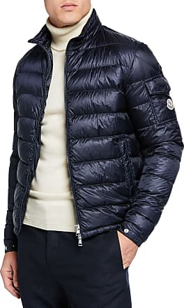 4ef39b790 Moncler Down Jackets for Men: Browse 394+ Items   Stylight