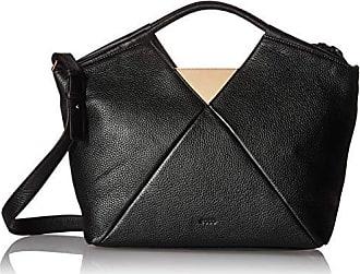 Ecco Linnea Work Bag, black