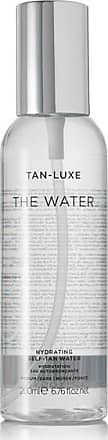 Tan-Luxe The Water Hydrating Self-tan Water - Medium/dark, 200ml - Colorless