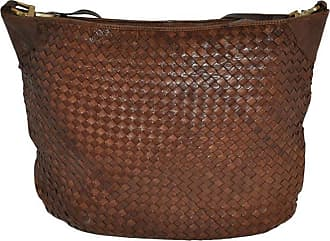 7e6889267718 Bottega Veneta Huge Signature Woven Lambskin Weekender Shoulder Bag