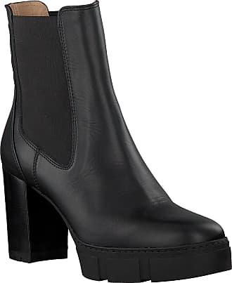 Unisa High Heel Stiefeletten: Bis zu bis zu −52% reduziert