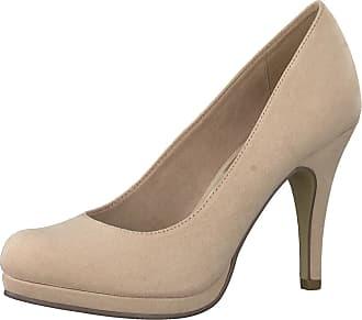 Tamaris® High Heels: Shoppe bis zu −34%   Stylight