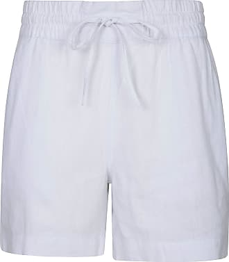 Mountain Warehouse Somerset Casual Womens Capri Ladies Pants