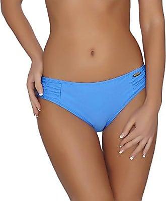 aQuarilla Damen Bikini Oberteil AQ37