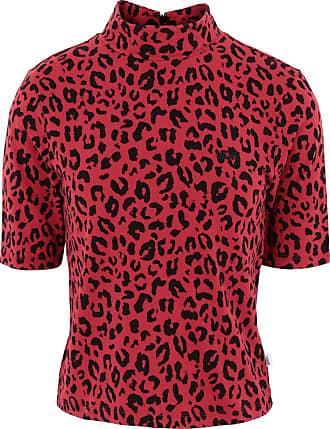 T Shirts Vans en Rouge : jusqu'à </p>                     </div>   <!--bof Product URL --> <!--eof Product URL --> <!--bof Quantity Discounts table --> <!--eof Quantity Discounts table --> </div>                        </dd> <dt class=
