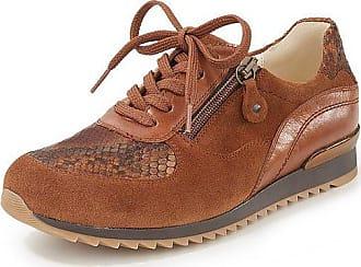 Leder Sneaker in Braun: 263 Produkte bis zu −55% | Stylight