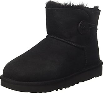 df4e44719d7 UGG®: Black Winter Boots now at USD $66.62+ | Stylight