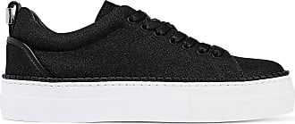 Buscemi CALZATURE - Sneakers & Tennis shoes basse su YOOX.COM