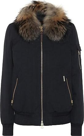 große Vielfalt Stile begehrte Auswahl an Niedriger Verkaufspreis Jacken von Woolrich®: Jetzt bis zu −50% | Stylight