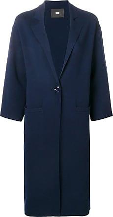 be89b3b8906e Steffen Schraut® Fashion  Browse 148 Best Sellers
